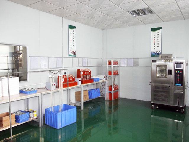 可靠性實驗室<br />針對所有產品在生產過程中,必須進入實驗室做各方面的耐久性試驗,及各種環境的測試考驗,才能將產品發揮到最好的出廠狀態!!!!!